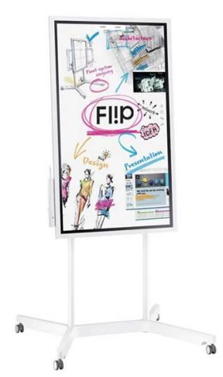 Flip H