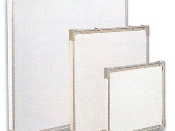 Lavagna-Magnetica-Laccata-Bianca-120-x-180-cm_Techly_ICA-WH-108_distributore-per-rivenditori-32