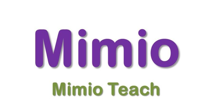 Mimio