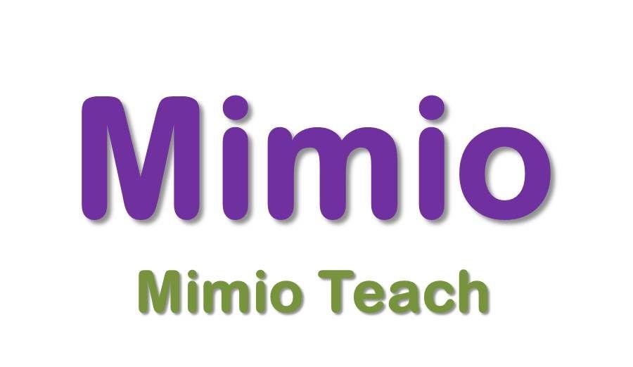 Mimio_Teach1